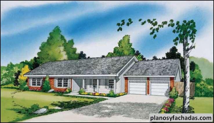 fachadas-de-casas-391472-CR.jpg