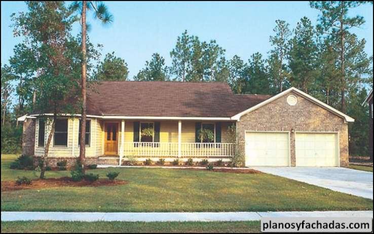 fachadas-de-casas-391478-PH.jpg