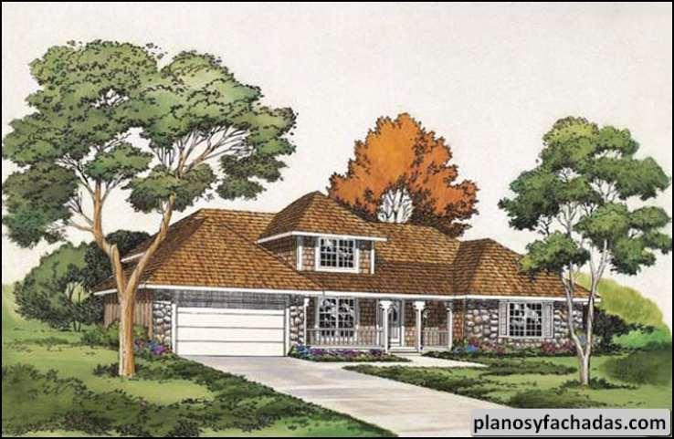 fachadas-de-casas-391479-CR.jpg