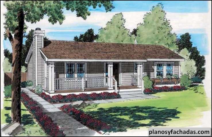fachadas-de-casas-391486-CR.jpg