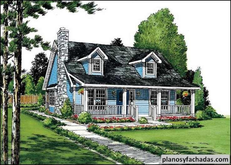 fachadas-de-casas-391490-CR.jpg