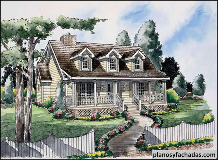 fachadas-de-casas-391492-CR.jpg