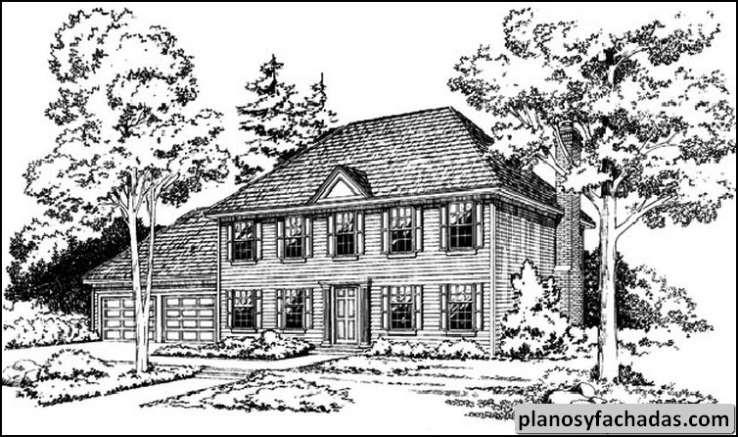fachadas-de-casas-391496-BR.jpg