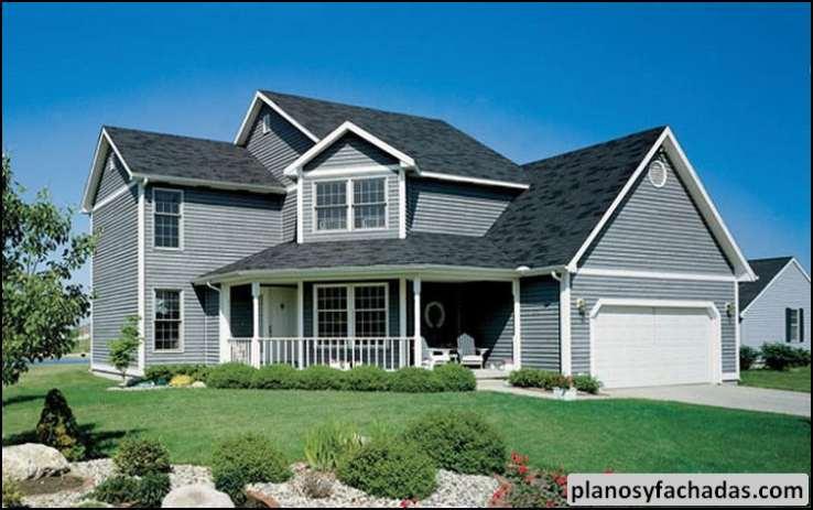 fachadas-de-casas-391504-PH.jpg