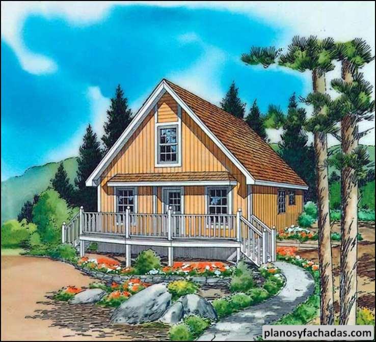 fachadas-de-casas-391515-CR.jpg