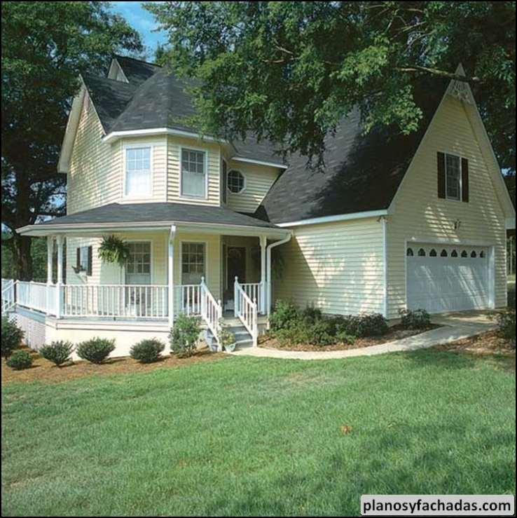 fachadas-de-casas-391519-PH.jpg