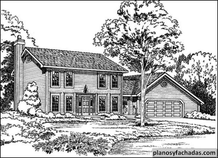 fachadas-de-casas-391523-BR.jpg