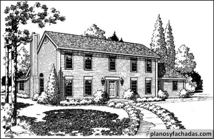 fachadas-de-casas-391529-BR.jpg