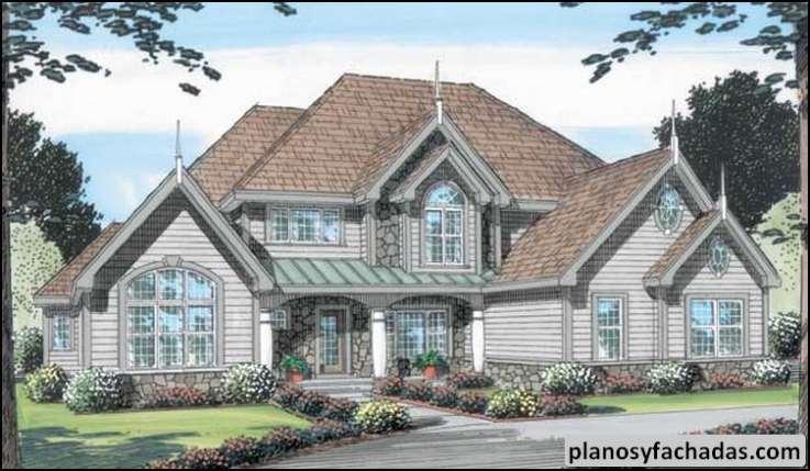 fachadas-de-casas-391613-CR.jpg
