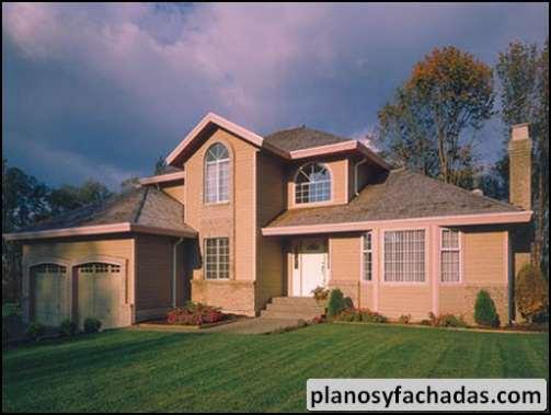 fachadas-de-casas-401001-PH-N.jpg