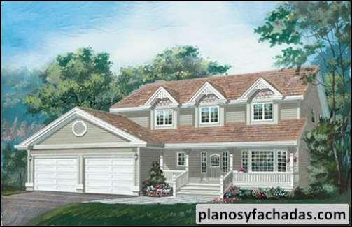 fachadas-de-casas-401002-CR-N.jpg