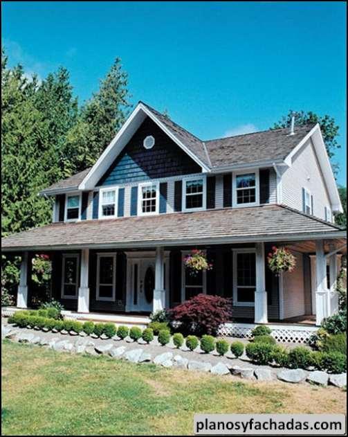 fachadas-de-casas-401003-PH-N.jpg
