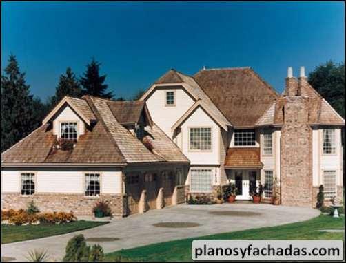fachadas-de-casas-401004-PH-N.jpg