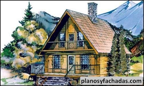 fachadas-de-casas-401005-CR-N.jpg
