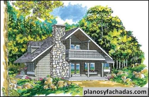 fachadas-de-casas-401006-CR-N.jpg