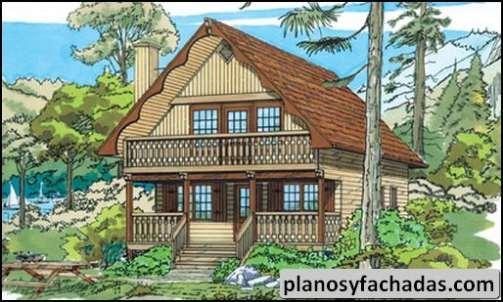 fachadas-de-casas-401007-CR-N.jpg