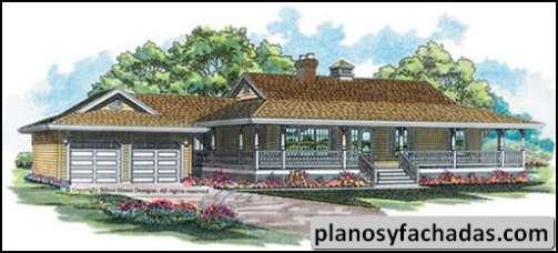 fachadas-de-casas-401008-CR-N.jpg