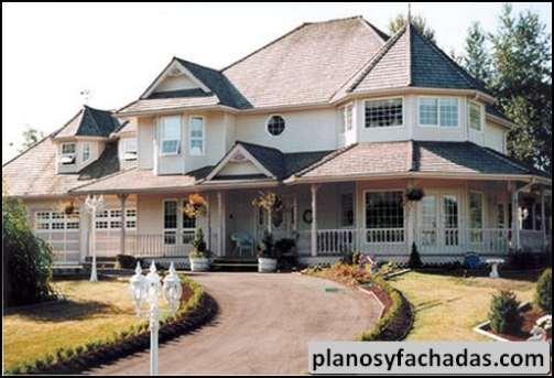 fachadas-de-casas-401009-PH1-N.jpg