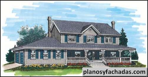 fachadas-de-casas-401010-CR-N.jpg
