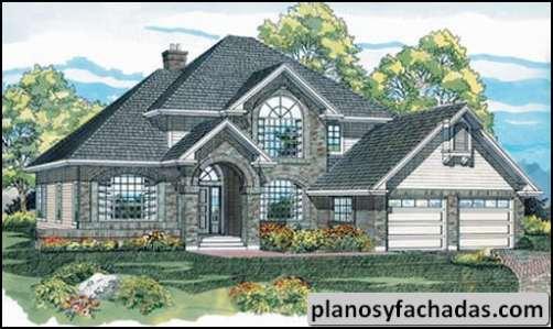 fachadas-de-casas-401011-CR-N.jpg