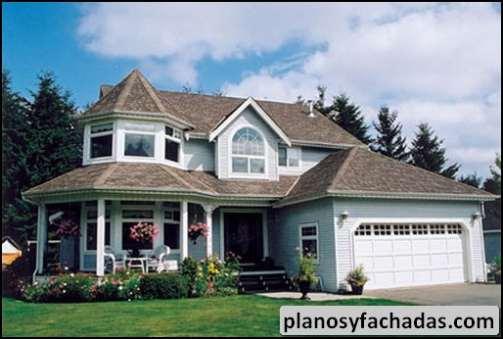 fachadas-de-casas-401012-PH-N.jpg