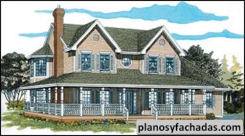 fachadas-de-casas-401013-CR-N.jpg
