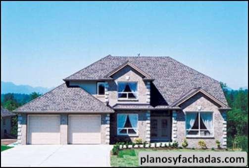fachadas-de-casas-401015-PH-N.jpg