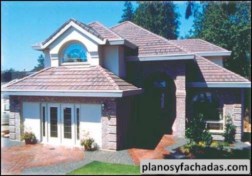 fachadas-de-casas-401016-PH-N.jpg