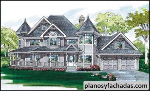 fachadas-de-casas-401017-CR-N.jpg