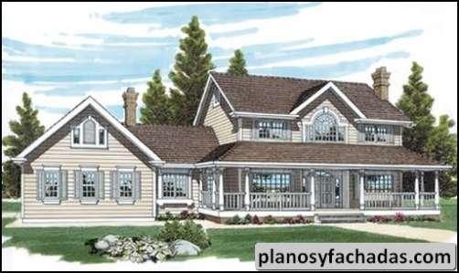 fachadas-de-casas-401018-CR-N.jpg