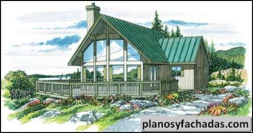 fachadas-de-casas-401019-CR-N.jpg