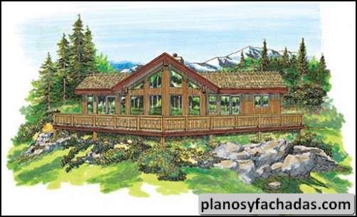 fachadas-de-casas-401020-CR-N.jpg