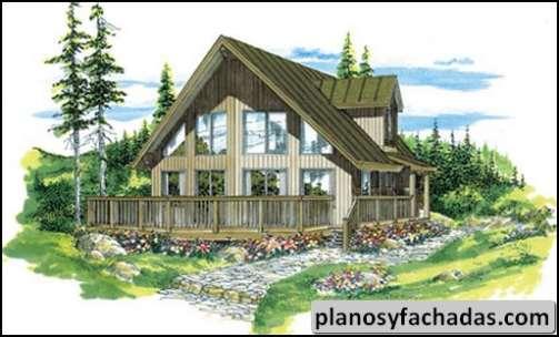 fachadas-de-casas-401021-CR-N.jpg