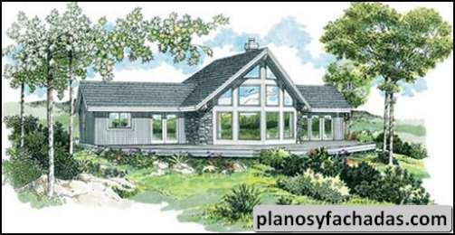 fachadas-de-casas-401022-CR-N.jpg