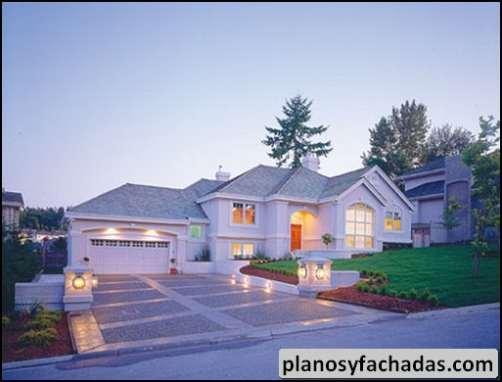 fachadas-de-casas-401023-PH-N.jpg