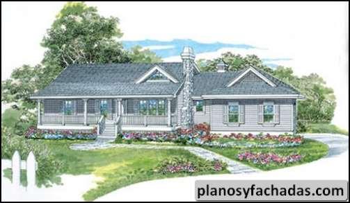 fachadas-de-casas-401024-CR-N.jpg