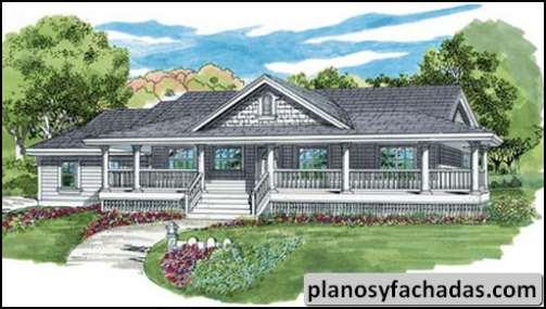fachadas-de-casas-401026-CR-N.jpg