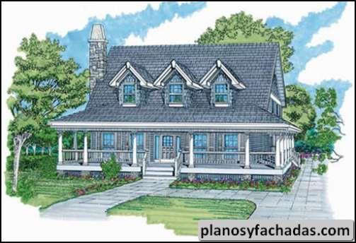 fachadas-de-casas-401027-CR-N.jpg