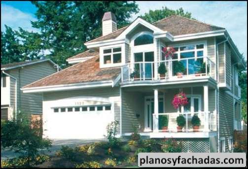fachadas-de-casas-401029-PH-N.jpg