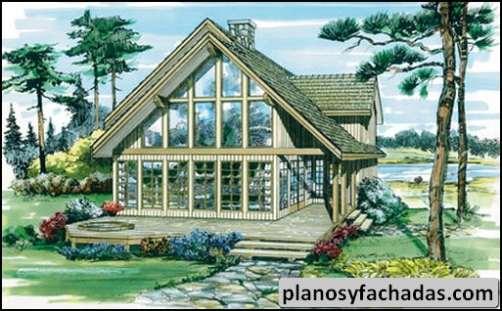 fachadas-de-casas-401030-CR-N.jpg
