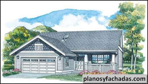 fachadas-de-casas-401031-CR-N.jpg