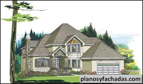 fachadas-de-casas-401032-CR-N.jpg