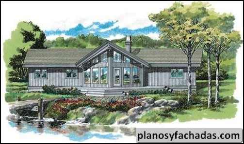 fachadas-de-casas-401033-CR-N.jpg