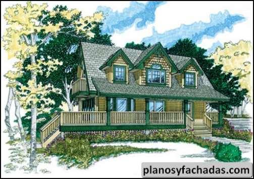 fachadas-de-casas-401034-CR-N.jpg