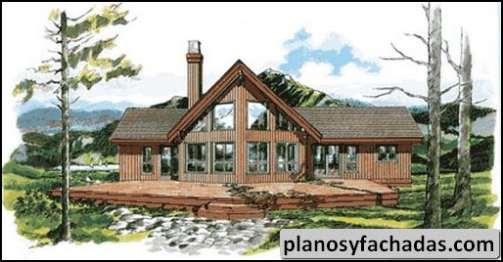 fachadas-de-casas-401035-CR-N.jpg