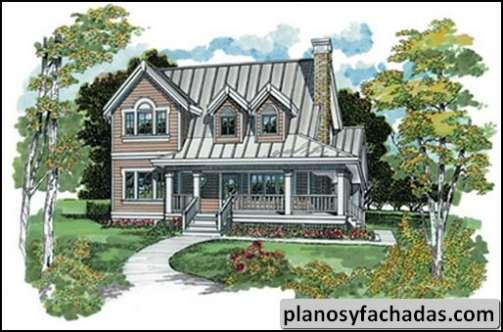 fachadas-de-casas-401036-CR-N.jpg