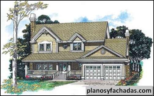 fachadas-de-casas-401038-CR-N.jpg