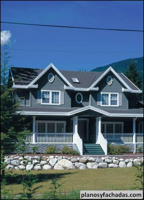 fachadas-de-casas-401039-PH-N.jpg