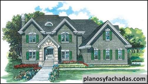 fachadas-de-casas-401040-CR-N.jpg