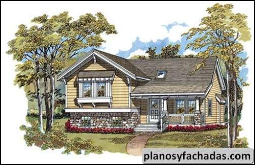 fachadas-de-casas-401041-CR-N.jpg